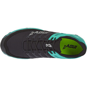 inov-8 Mudclaw 300 Running Shoes Dame black/teal